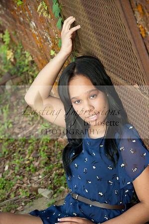 kelsey18