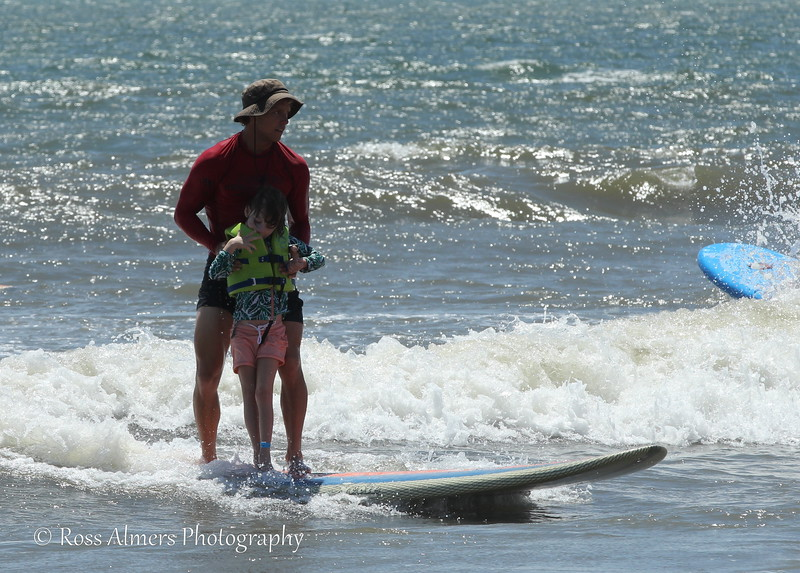 Surfers-Healing-Folly-Beach-South-Carolina-DRA-August-2019 (148).JPG