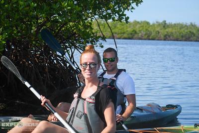 July 19th Kayaking Adventure!