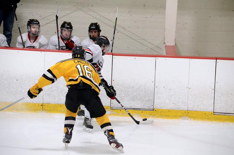 171202 Junior Bruins Hockey-001.JPG