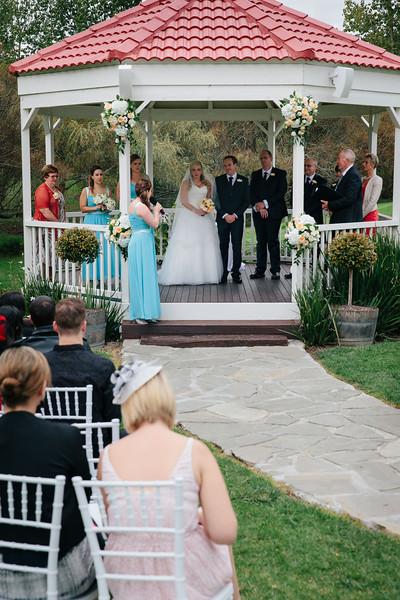 Adam & Katies Wedding (488 of 1081).jpg