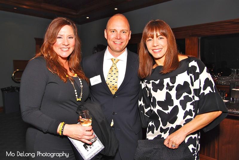 Aaryn Pratt and CJ and Lisa Rendic.jpg