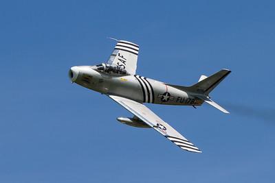Jet Aircraft Manufacturers