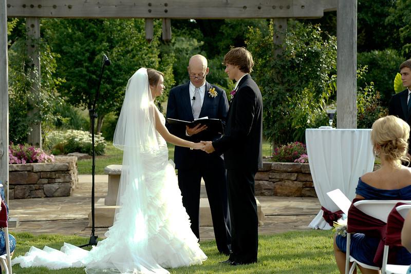 Sara and Kelley Wedding  (448).jpg