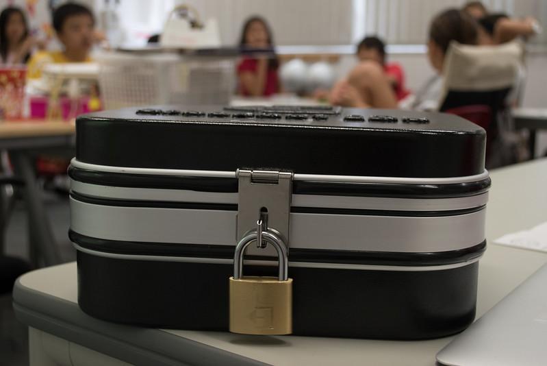 grade 6 laptops-0036.jpg