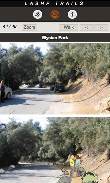ELYSIAN PARK 44.png