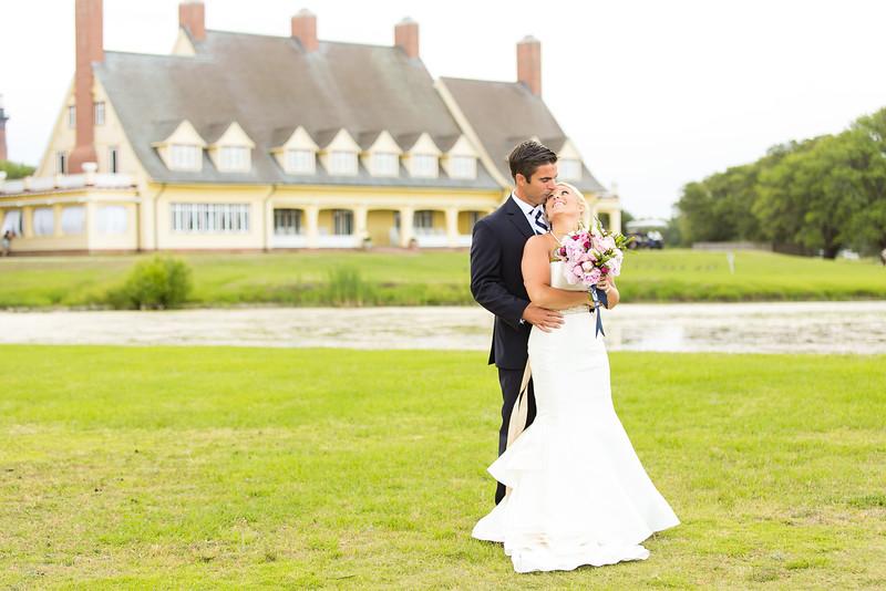 wedding-day -455.jpg