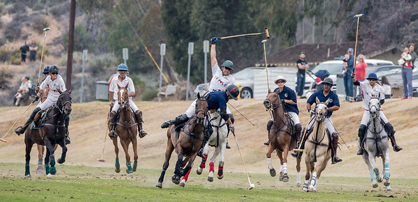 06052016 Will Rogers Polo