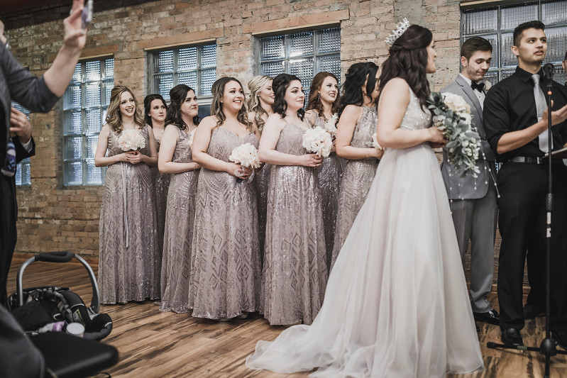Ashley_Jeff_Wedding_Starline_Factory_Harvard_Dec_31_2017-188.jpg