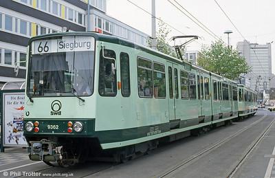 Bonn (DE)