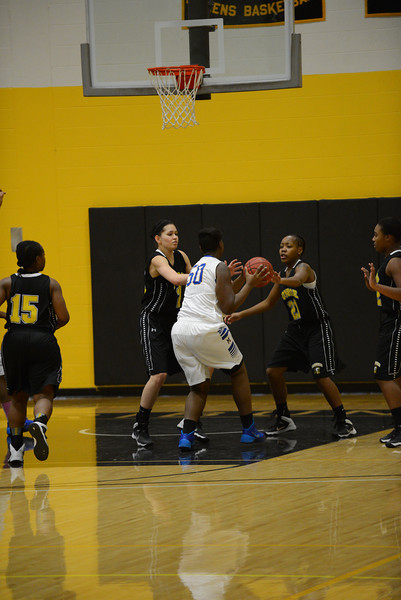 20131208_MCC Basketball_0383.JPG