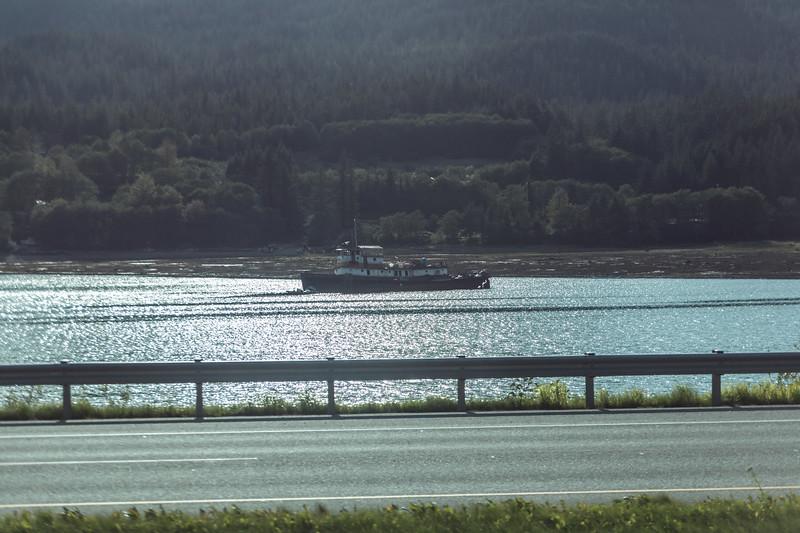 Juneau-9130.jpg