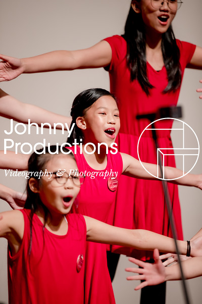 0244_day 2_ junior A & B_johnnyproductions.jpg