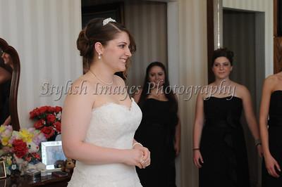 Werntz Wedding