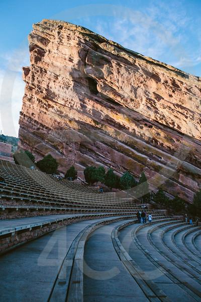 Colorado_trip-7569.jpg
