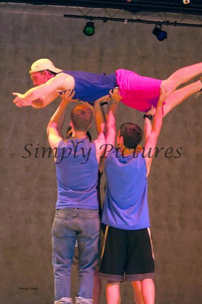 Spring Show 2012  037