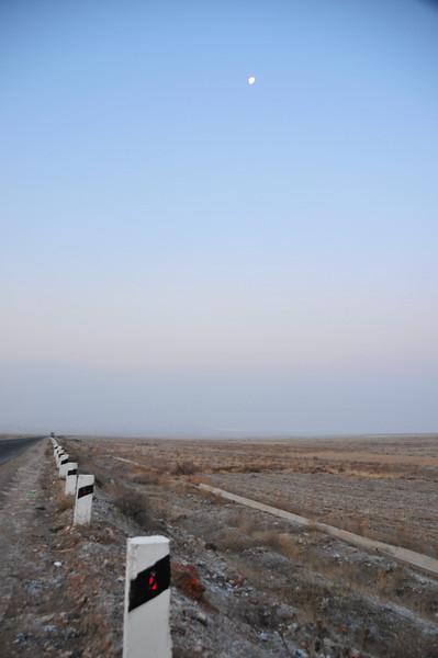 081216 0301 Armenia - Yerevan - Assessment Trip 03 - Drive to Goris ~R.JPG
