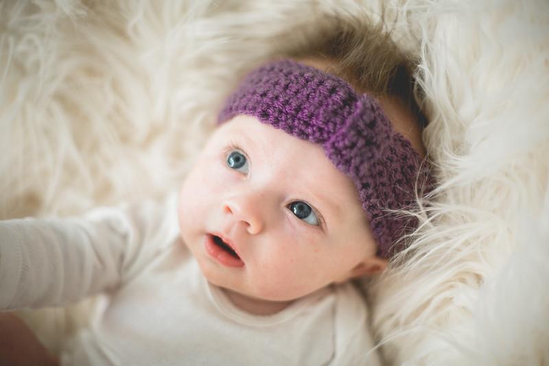 2015-12-13-Stella Rockett in Cici Crochets-7.jpg