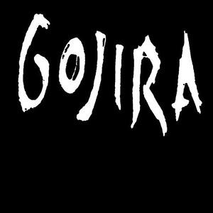 GOJIRA (FR)