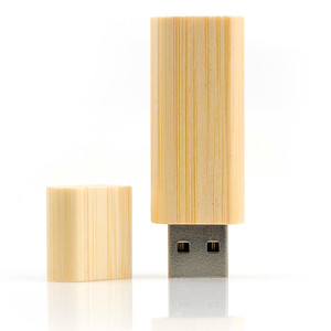 UD55 - Bambooland