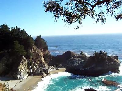 2006_06 California Videos
