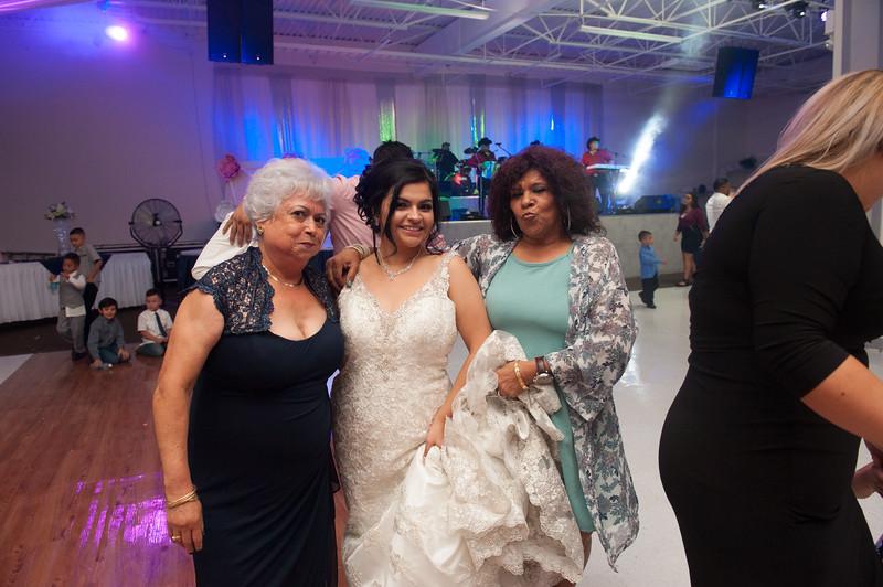 Estefany + Omar wedding photography-1003.jpg