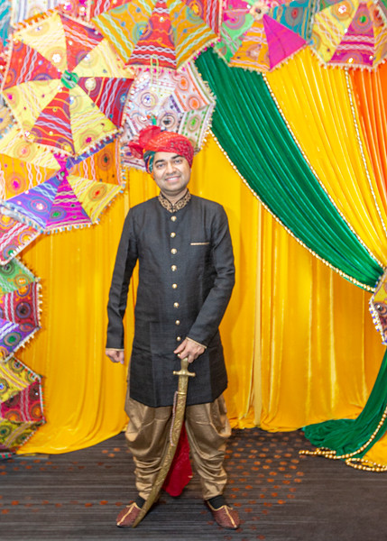 2019 11 Gujarati Rajput Celebration 114_B3A1249.jpg