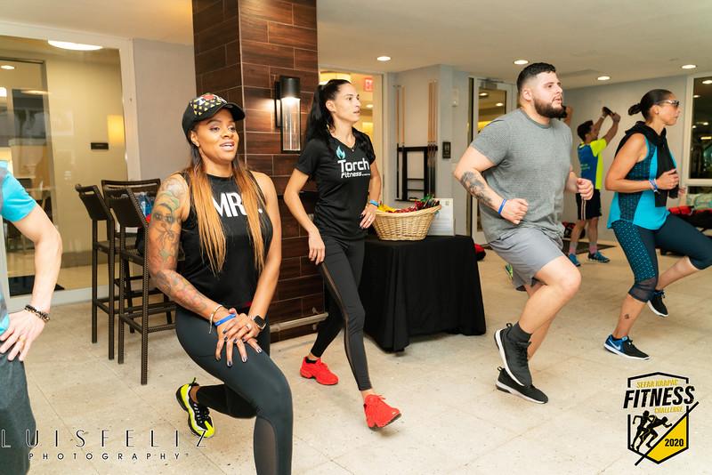 SEFAA Fitness Challenge 2020-92.jpg