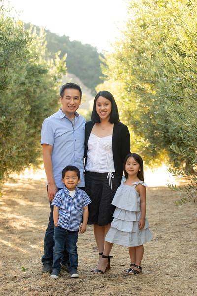Nguyen Family-1.jpg