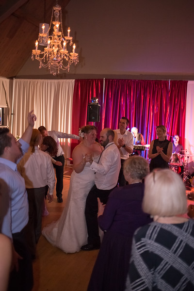 Mari & Merick Wedding - Reception Party-117.jpg