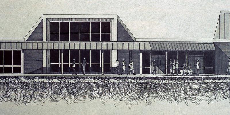 T 5Robinson_JPW Architect85.jpg