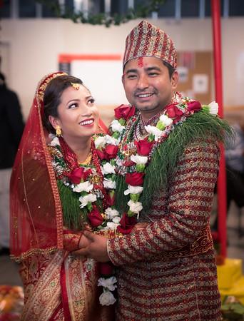 Niju_Mausam_Wedding