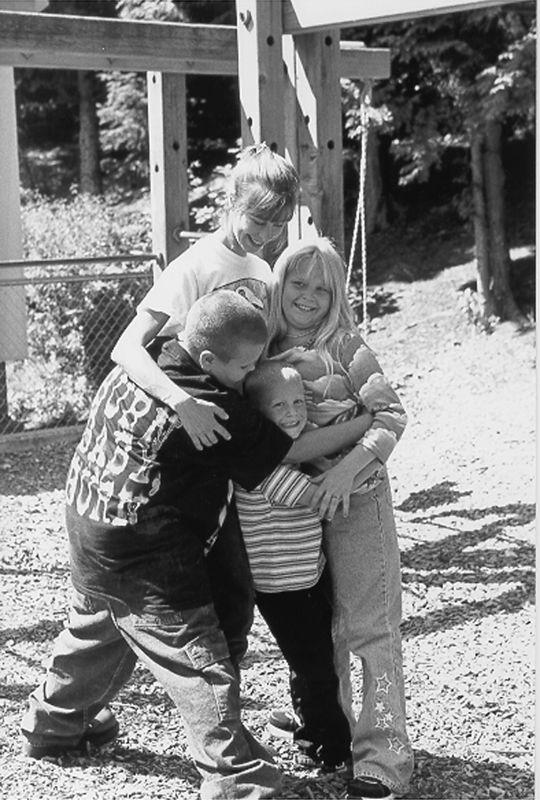 family hug.jpg
