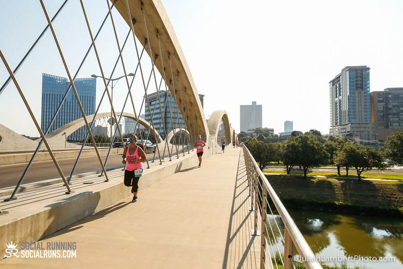 Fort Worth-Social Running_917-0284.jpg
