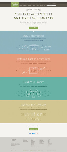 Become a Partner ~ Creative Market.jpeg
