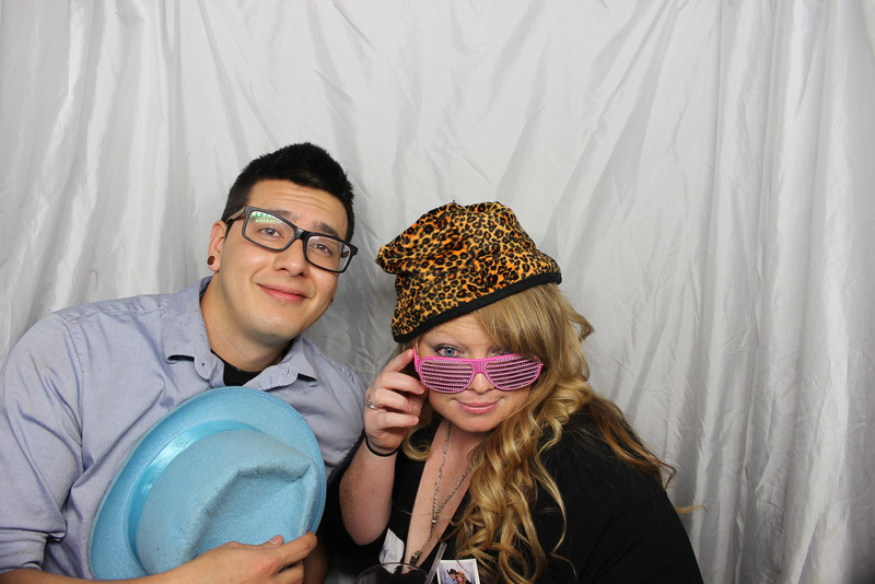 PhxPhotoBooths_Images_432.JPG