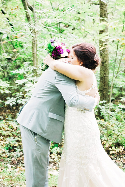 chateau-on-the-river-trenton-michigan-wedding-0115.jpg