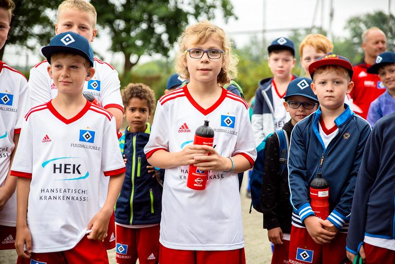 Feriencamp Adendorf 13.08.19 - a (12).jpg