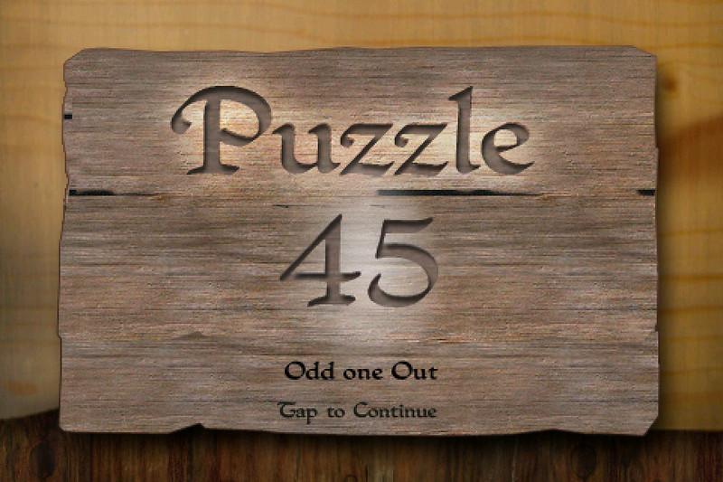 Puzzle 45 - Opening.jpg