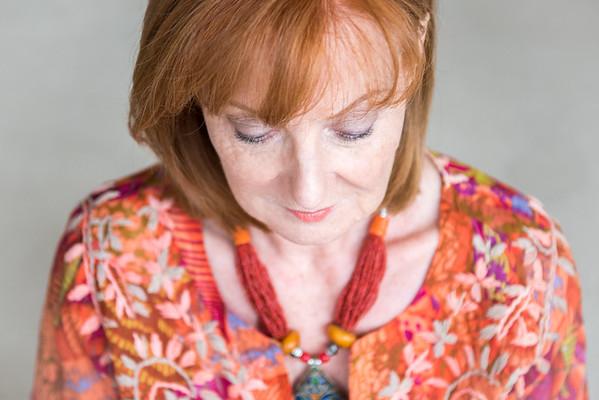 Karen J Burge-309.jpg