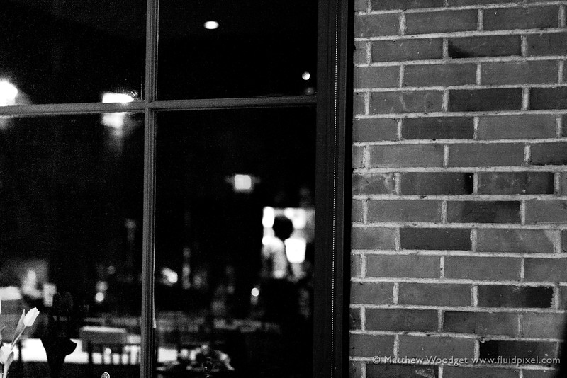Woodget-140405-459--black - dominant color, black and white, brick - building materials, dark, reflection, windows.jpg