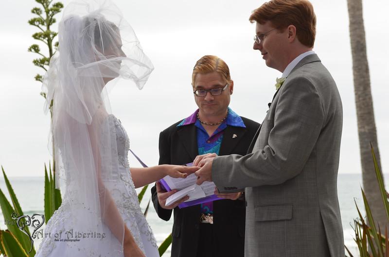 Laura & Sean Wedding-2372.jpg
