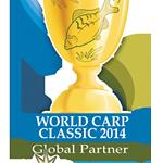 Logo-WCC14-Global-partner.png