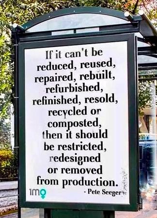 Reduced.JPEG