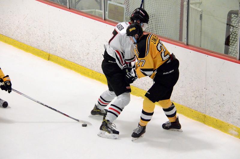 170922 Junior Bruins Hockey-131.JPG