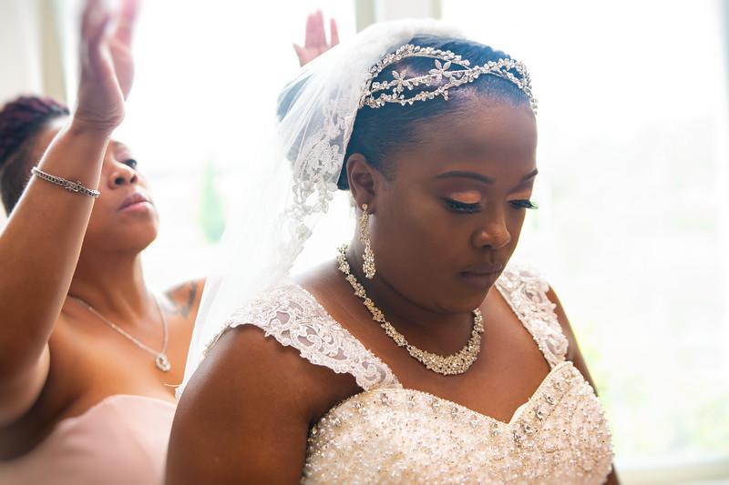 Sanders Wedding-5623-Edit-Edit.jpg