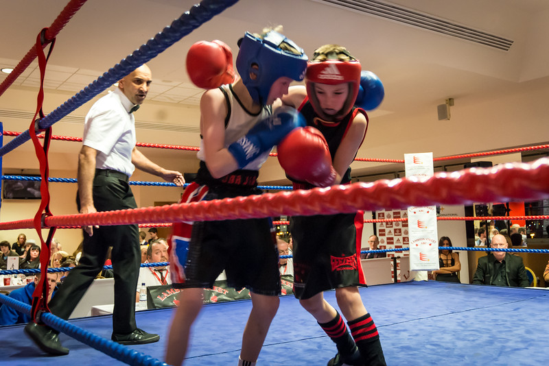 -Boxing Event March 5 2016Boxing Event March 5 2016-11820182.jpg