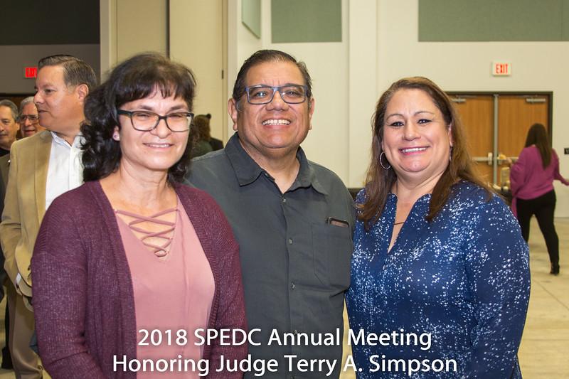 SPEDC 2018-1109.jpg