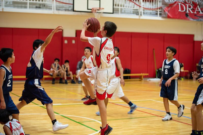 MS Boys Basketball-YIS Athletics-ELP_4968-2018-19.jpg