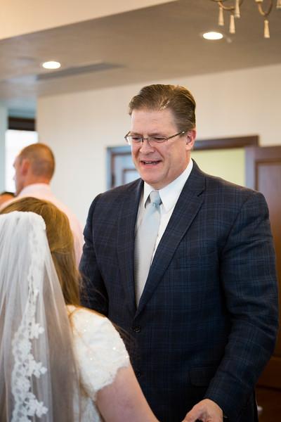 hershberger-wedding-pictures-137.jpg